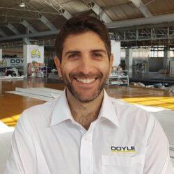 Dario Motta (2)