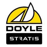 Doyle Stratis Logo